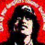 Картинка профиля Темур