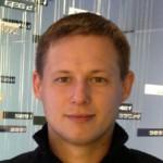 Рисунок профиля (Dima B)
